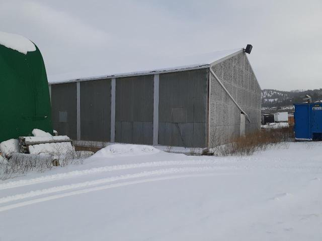 Photo 29: Photos: 3355 SUGARLOAF ROAD in Kamloops: Knutsford-Lac Le Jeune Building and Land for sale : MLS®# 154773