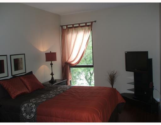Photo 7: Photos: 200 Tuxedo Avenue in WINNIPEG: River Heights / Tuxedo / Linden Woods Condominium for sale (South Winnipeg)  : MLS®# 2916116