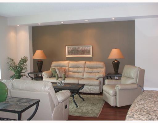 Photo 2: Photos: 200 Tuxedo Avenue in WINNIPEG: River Heights / Tuxedo / Linden Woods Condominium for sale (South Winnipeg)  : MLS®# 2916116
