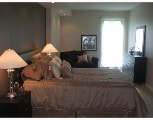 Photo 6: Photos: 200 Tuxedo Avenue in WINNIPEG: River Heights / Tuxedo / Linden Woods Condominium for sale (South Winnipeg)  : MLS®# 2916116