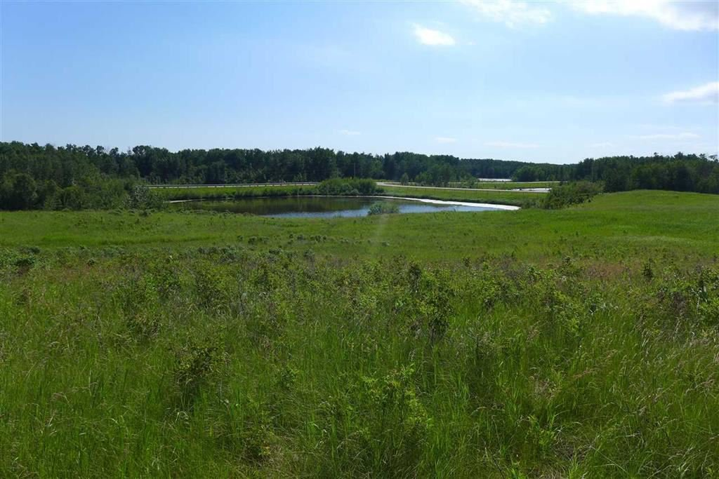 Main Photo: 32 20440 TWP 500: Rural Camrose County Rural Land/Vacant Lot for sale : MLS®# E4205342