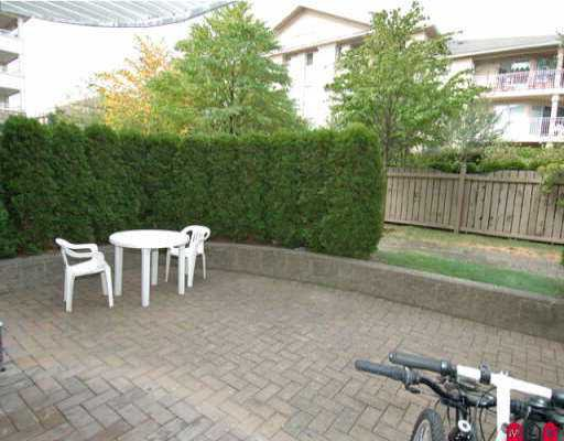 """Photo 8: Photos: 110 7475 138TH ST in Surrey: East Newton Condo for sale in """"Cardinal Court"""" : MLS®# F2518996"""