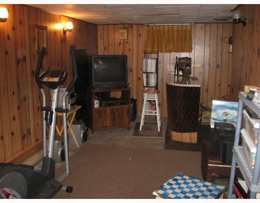 Photo 7: Photos: 80 HARBISON Avenue West in WINNIPEG: East Kildonan Residential for sale (North East Winnipeg)  : MLS®# 2801671