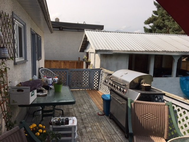 "Photo 6: Photos: 285 RODDIE Avenue in Quesnel: Quesnel - Town House for sale in ""WEST QUESNEL"" (Quesnel (Zone 28))  : MLS®# R2393452"