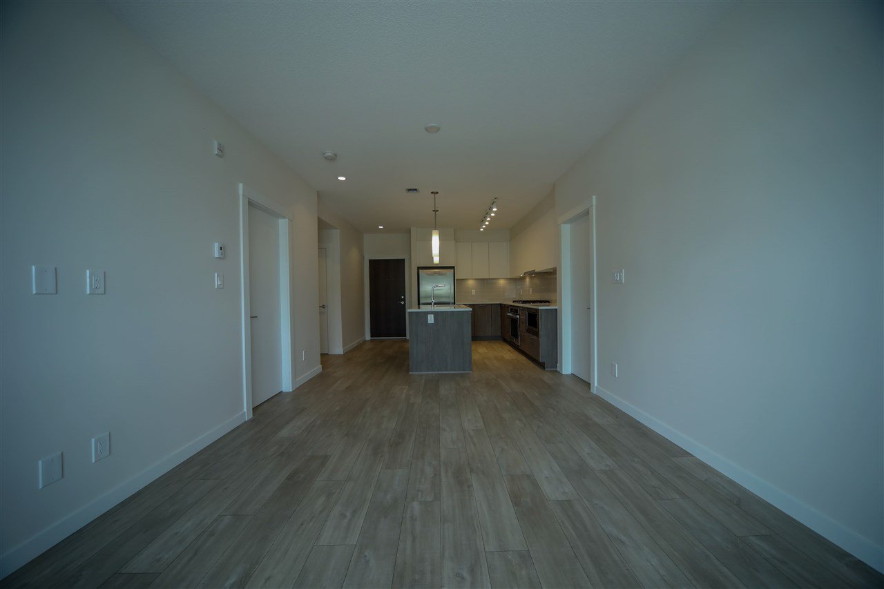 """Photo 4: Photos: 310 625 E 3RD Street in North Vancouver: Lower Lonsdale Condo for sale in """"KINDRED MOODYVILLE"""" : MLS®# R2417535"""