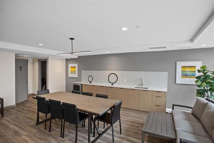 """Photo 14: Photos: 310 625 E 3RD Street in North Vancouver: Lower Lonsdale Condo for sale in """"KINDRED MOODYVILLE"""" : MLS®# R2417535"""