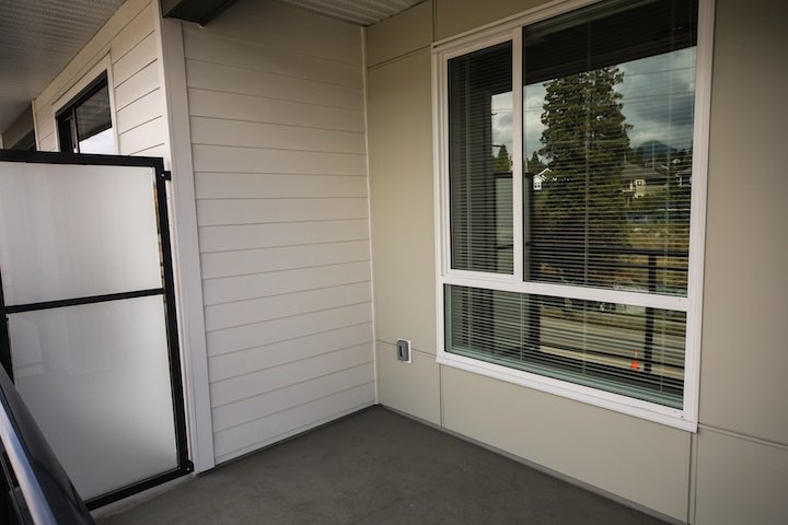 """Photo 12: Photos: 310 625 E 3RD Street in North Vancouver: Lower Lonsdale Condo for sale in """"KINDRED MOODYVILLE"""" : MLS®# R2417535"""