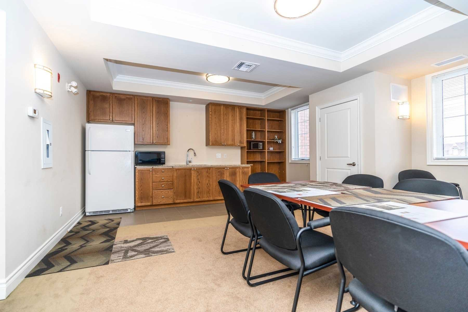 Photo 15: Photos: 213 54 Harvey Johnston Way in Whitby: Brooklin Condo for sale : MLS®# E4664368