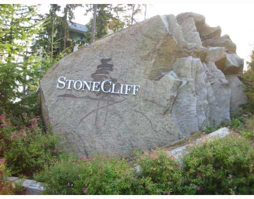 """Main Photo: 503 3335 CYPRESS Place in West_Vancouver: Cypress Park Estates Condo for sale in """"STONE CLIFF"""" (West Vancouver)  : MLS®# V727718"""