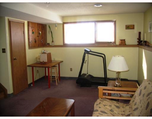 Photo 6: Photos:  in WINNIPEG: Fort Garry / Whyte Ridge / St Norbert Residential for sale (South Winnipeg)  : MLS®# 2902821