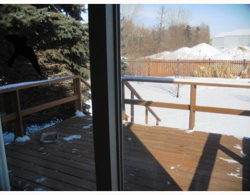 Photo 8: Photos:  in WINNIPEG: Fort Garry / Whyte Ridge / St Norbert Residential for sale (South Winnipeg)  : MLS®# 2902821