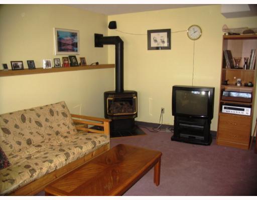 Photo 5: Photos:  in WINNIPEG: Fort Garry / Whyte Ridge / St Norbert Residential for sale (South Winnipeg)  : MLS®# 2902821