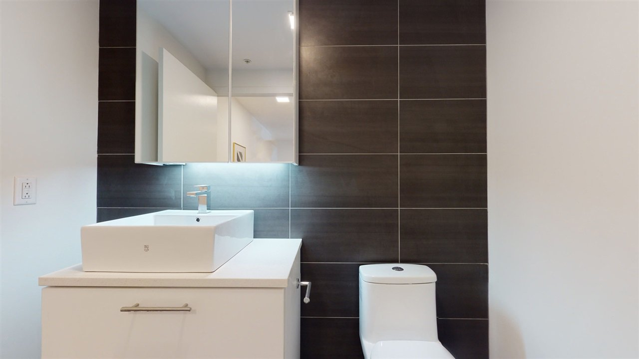 Photo 21: Photos: 102 1048 Wellington Street in Halifax: 2-Halifax South Residential for sale (Halifax-Dartmouth)  : MLS®# 202004985