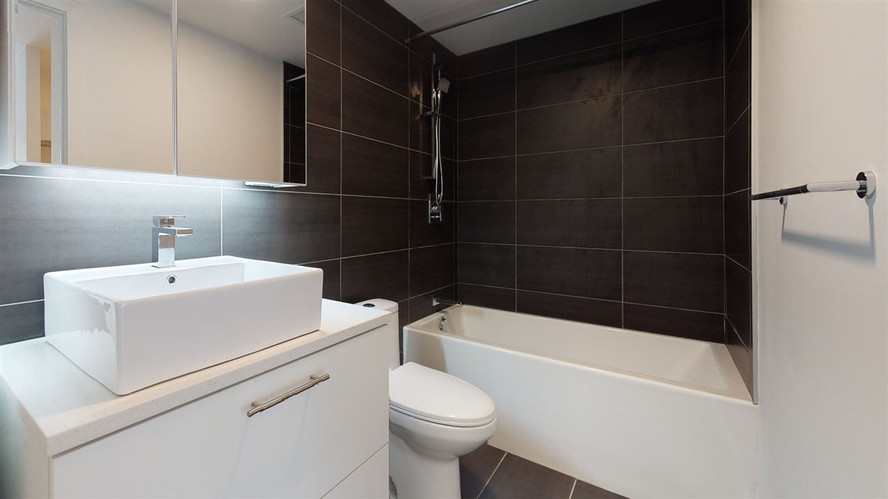 Photo 10: Photos: 102 1048 Wellington Street in Halifax: 2-Halifax South Residential for sale (Halifax-Dartmouth)  : MLS®# 202004985