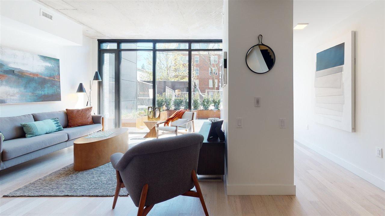 Photo 23: Photos: 102 1048 Wellington Street in Halifax: 2-Halifax South Residential for sale (Halifax-Dartmouth)  : MLS®# 202004985