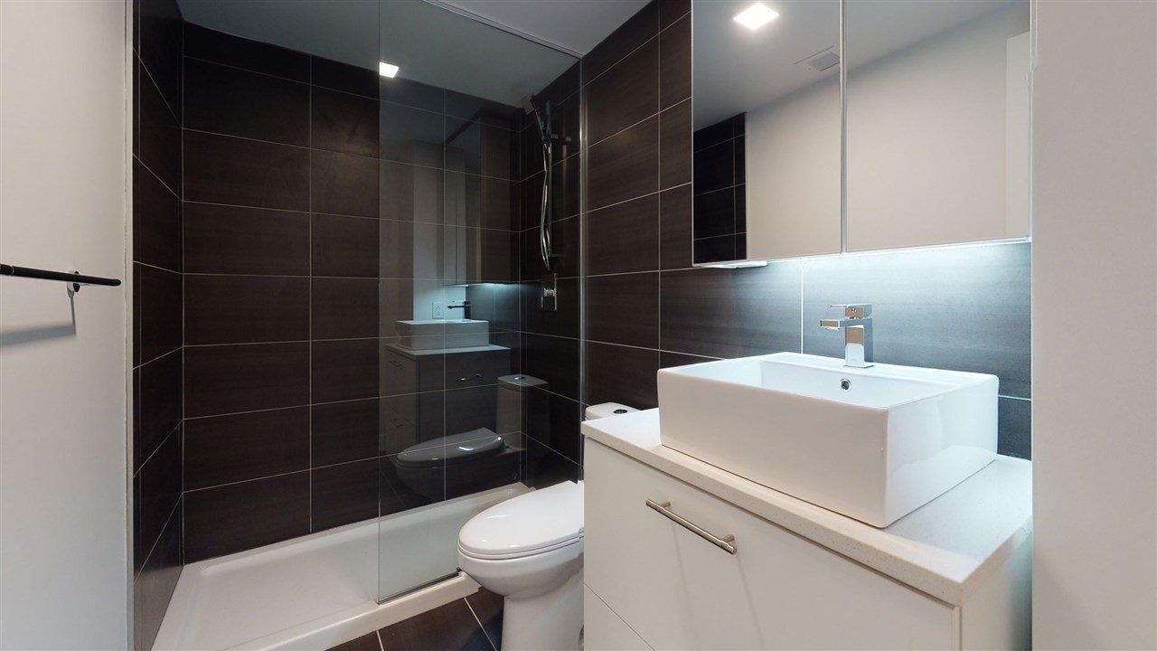 Photo 18: Photos: 102 1048 Wellington Street in Halifax: 2-Halifax South Residential for sale (Halifax-Dartmouth)  : MLS®# 202004985
