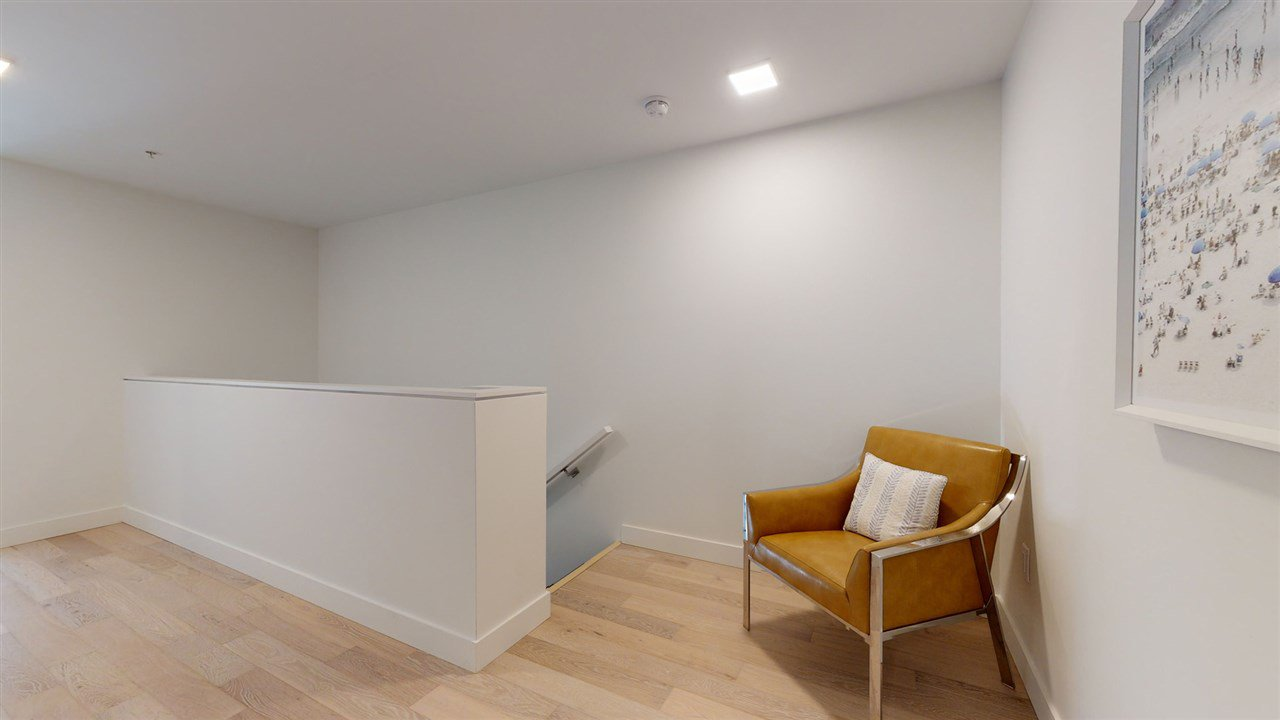 Photo 17: Photos: 102 1048 Wellington Street in Halifax: 2-Halifax South Residential for sale (Halifax-Dartmouth)  : MLS®# 202004985