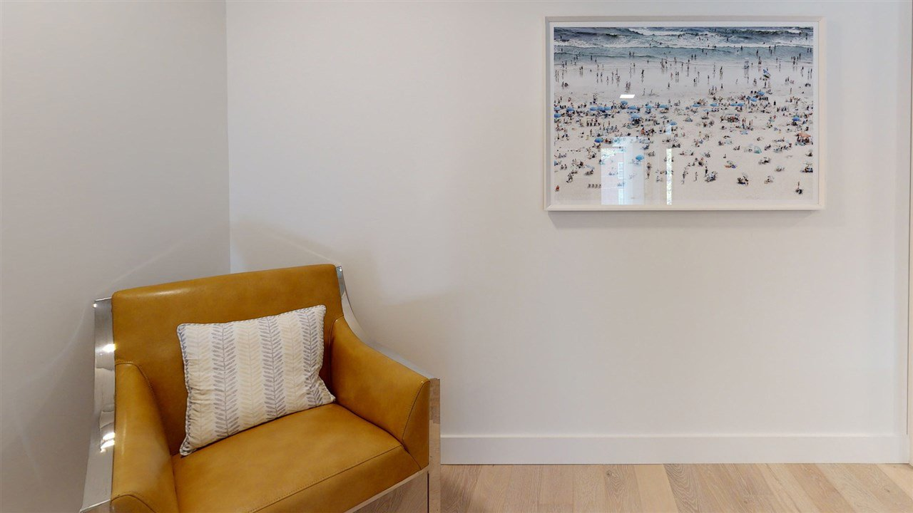 Photo 19: Photos: 102 1048 Wellington Street in Halifax: 2-Halifax South Residential for sale (Halifax-Dartmouth)  : MLS®# 202004985