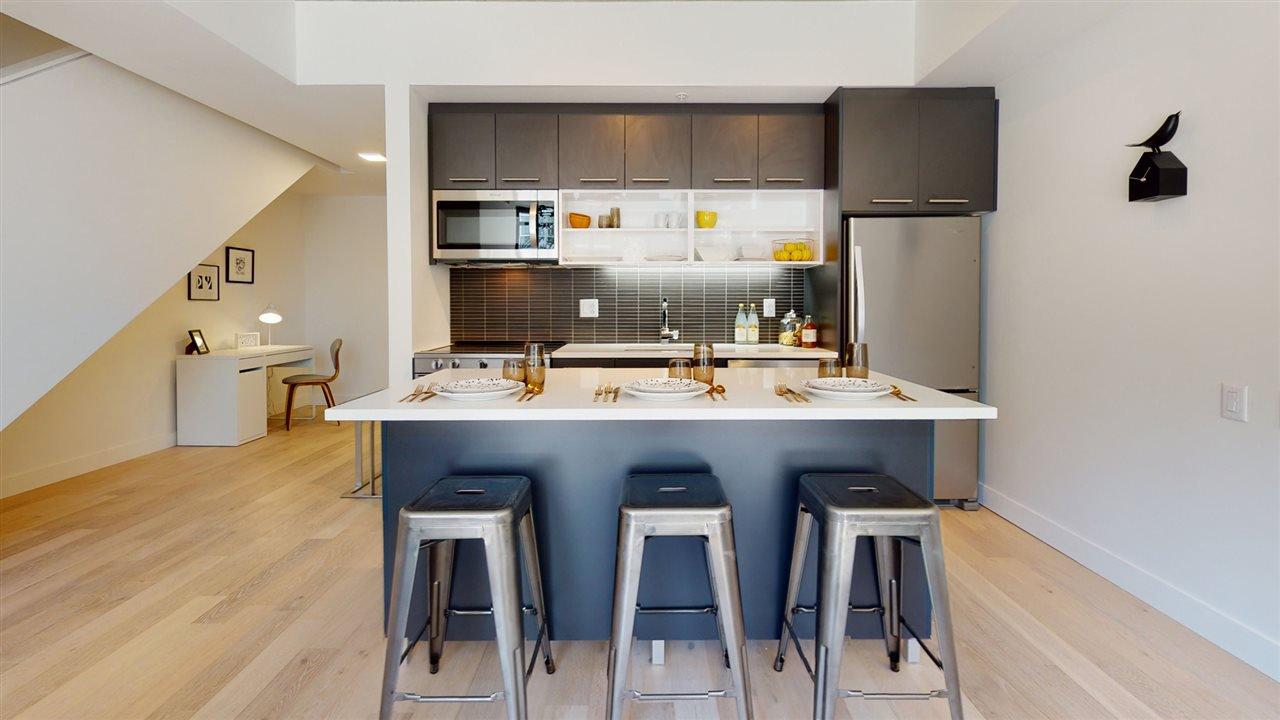 Photo 27: Photos: 102 1048 Wellington Street in Halifax: 2-Halifax South Residential for sale (Halifax-Dartmouth)  : MLS®# 202004985