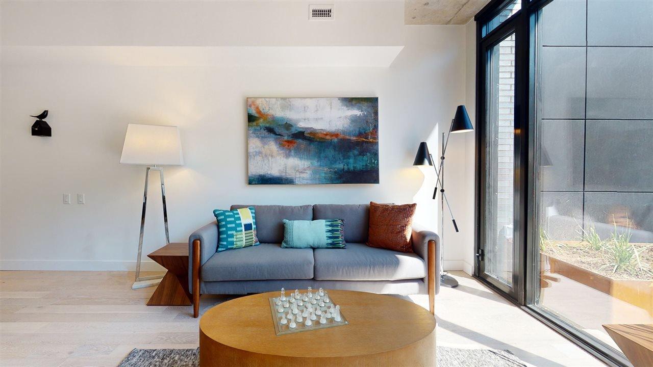 Photo 29: Photos: 102 1048 Wellington Street in Halifax: 2-Halifax South Residential for sale (Halifax-Dartmouth)  : MLS®# 202004985