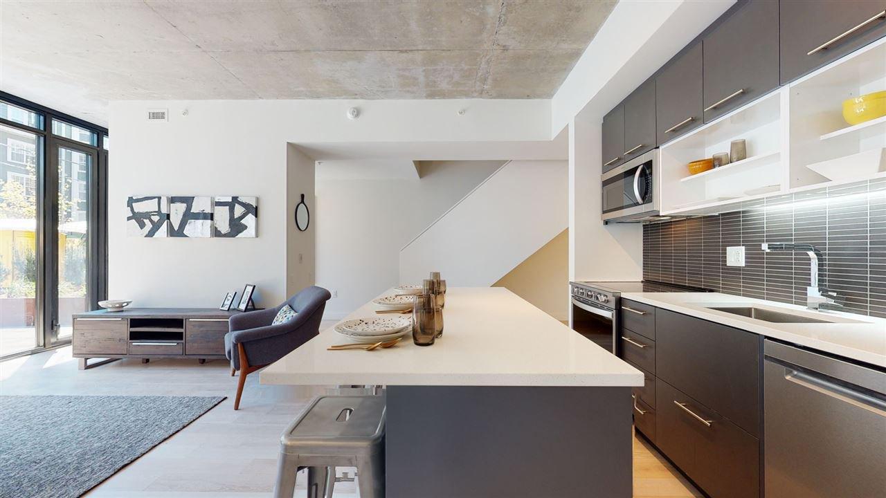 Photo 25: Photos: 102 1048 Wellington Street in Halifax: 2-Halifax South Residential for sale (Halifax-Dartmouth)  : MLS®# 202004985