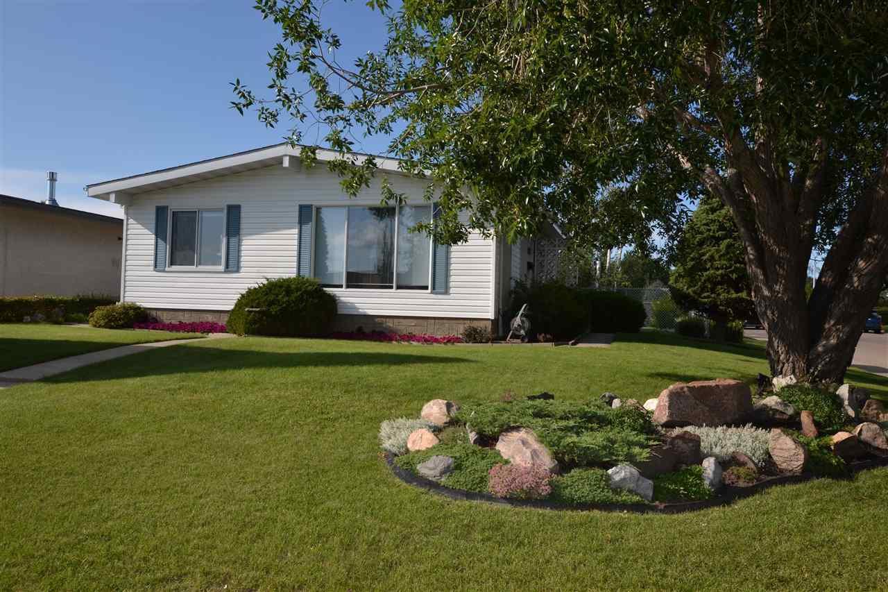 Main Photo: 14404 64 Street in Edmonton: Zone 02 House for sale : MLS®# E4210518