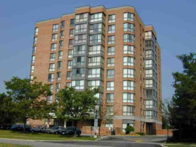 Main Photo: 3 8 Silverbell Grove in Toronto: Condo for sale (E11: TORONTO)  : MLS®# E1696591