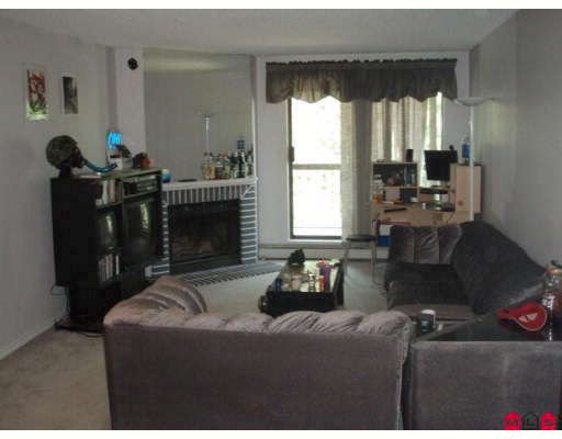"""Photo 5: Photos: 1113 13837 100TH Avenue in Surrey: Whalley Condo for sale in """"CARRIAGE LANE"""" (North Surrey)  : MLS®# F2823613"""