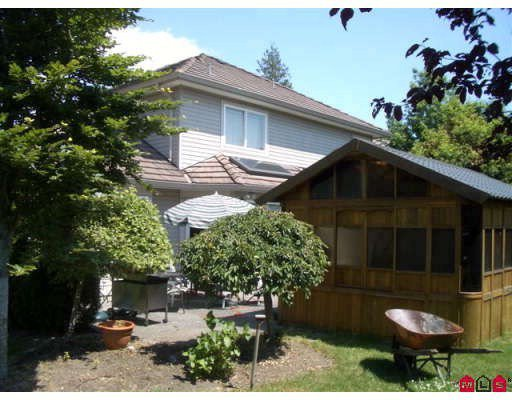 """Photo 8: Photos: 7363 146A Street in Surrey: East Newton House for sale in """"CHIMNEY HEIGHTS"""" : MLS®# F2828506"""
