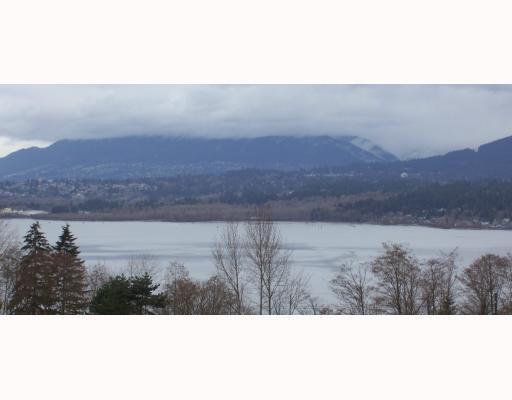 Main Photo: 7345 BRAESIDE Drive in Burnaby: Westridge BN House for sale (Burnaby North)  : MLS®# V767435