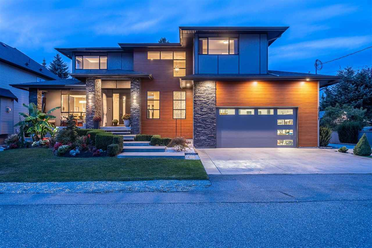 Welcome to 20297 Chatwin Avenue!  This beautiful home will not disappoint! Amazing location in Northwest Maple Ridge!