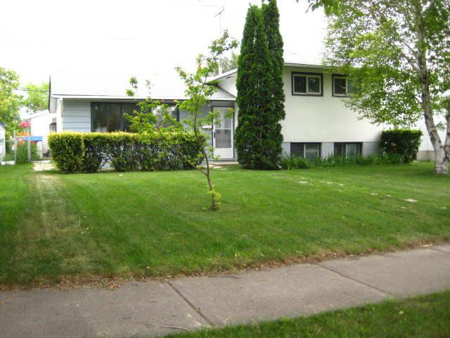 Main Photo: 85 GILIA Road in WINNIPEG: West Kildonan / Garden City Residential for sale (North West Winnipeg)  : MLS®# 1014119