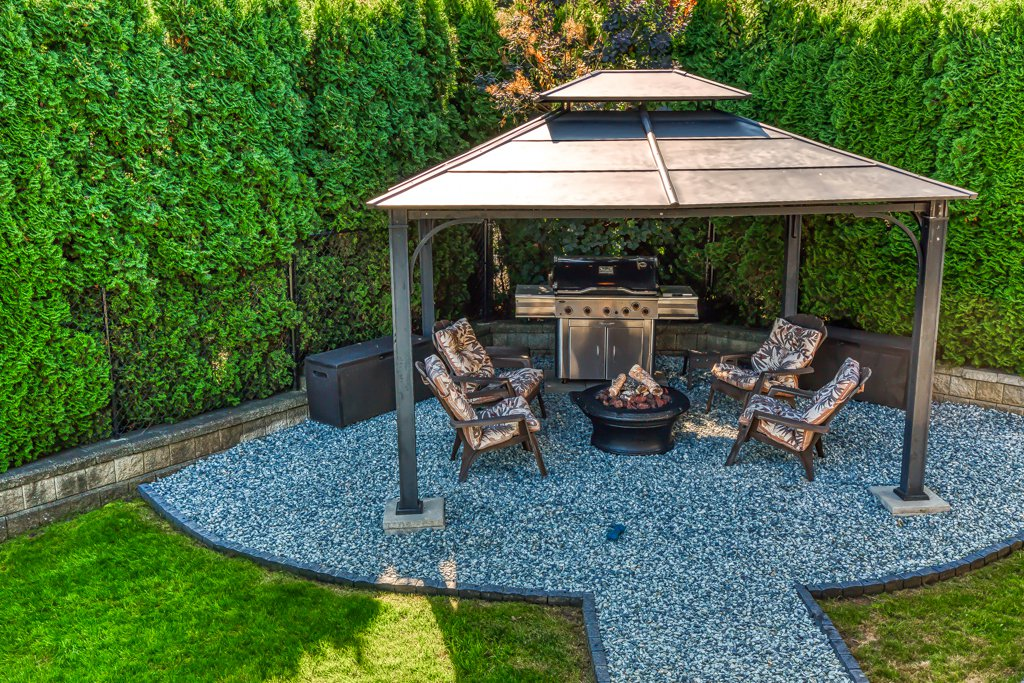 Photo 29: Photos: 33002 MALAHAT Place in Abbotsford: Central Abbotsford House for sale : MLS®# R2403238