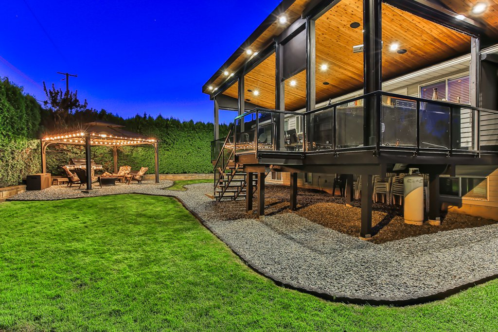 Photo 2: Photos: 33002 MALAHAT Place in Abbotsford: Central Abbotsford House for sale : MLS®# R2403238