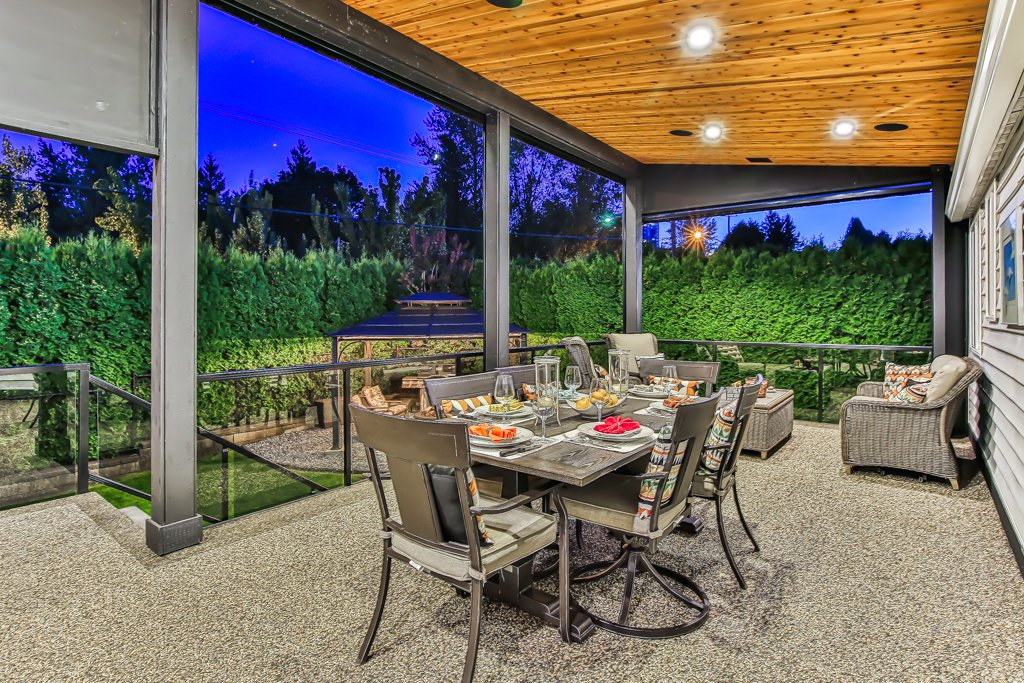 Photo 5: Photos: 33002 MALAHAT Place in Abbotsford: Central Abbotsford House for sale : MLS®# R2403238