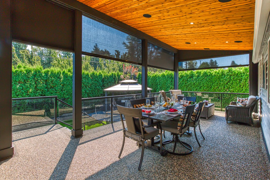 Photo 24: Photos: 33002 MALAHAT Place in Abbotsford: Central Abbotsford House for sale : MLS®# R2403238