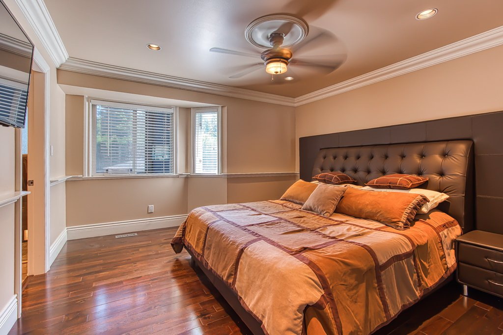 Photo 13: Photos: 33002 MALAHAT Place in Abbotsford: Central Abbotsford House for sale : MLS®# R2403238