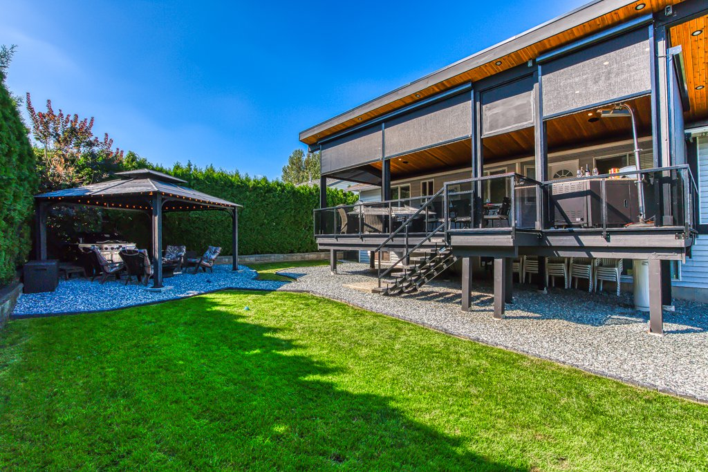 Photo 27: Photos: 33002 MALAHAT Place in Abbotsford: Central Abbotsford House for sale : MLS®# R2403238