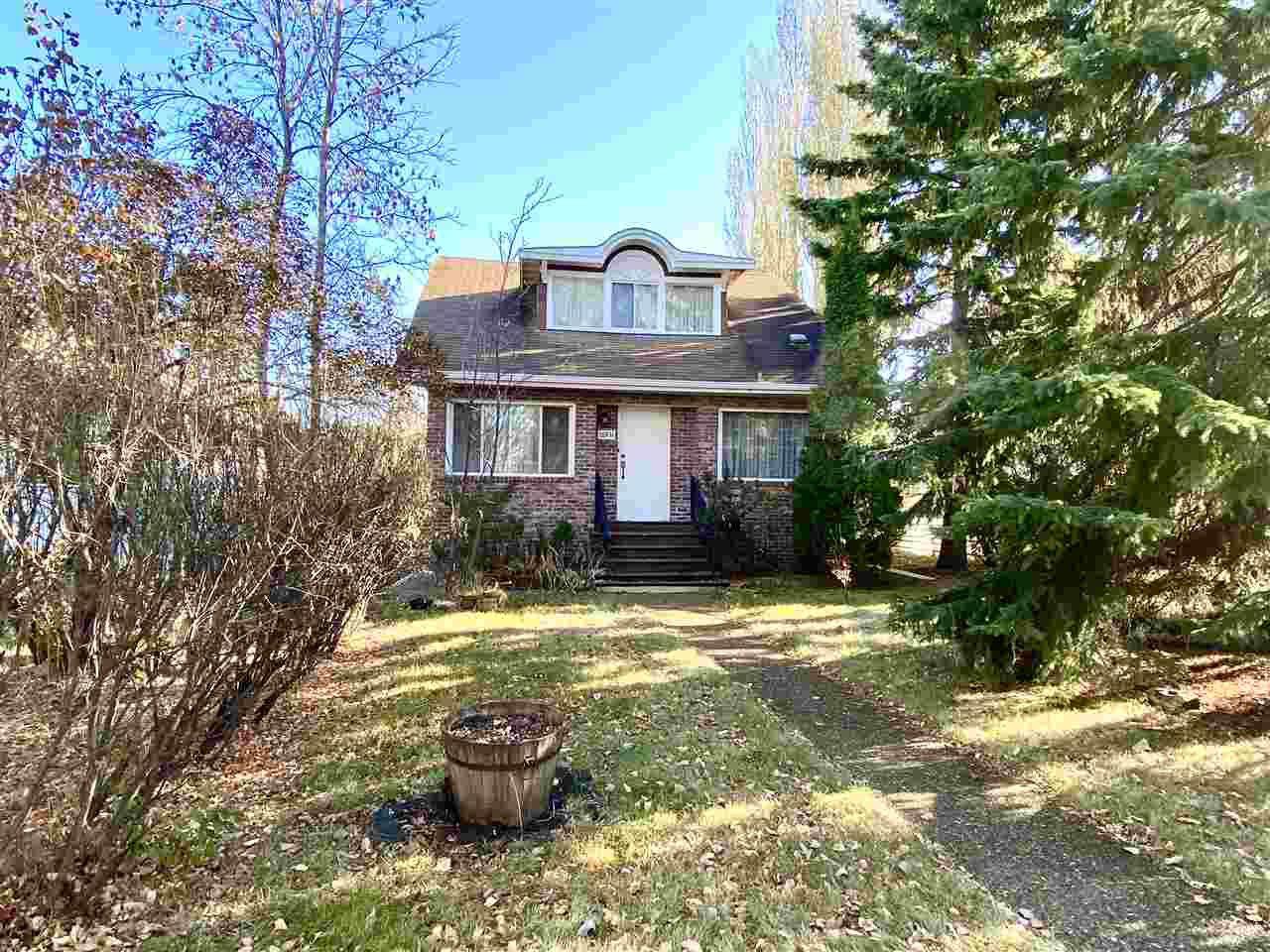 Main Photo: 10931 81 Street in Edmonton: Zone 09 House for sale : MLS®# E4220831