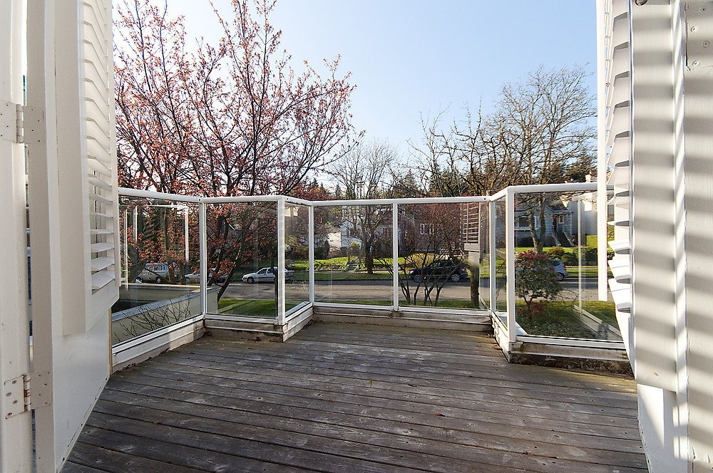 Photo 35: Photos: 4369 W 15TH Avenue in Vancouver: Point Grey House for sale (Vancouver West)  : MLS®# V865308