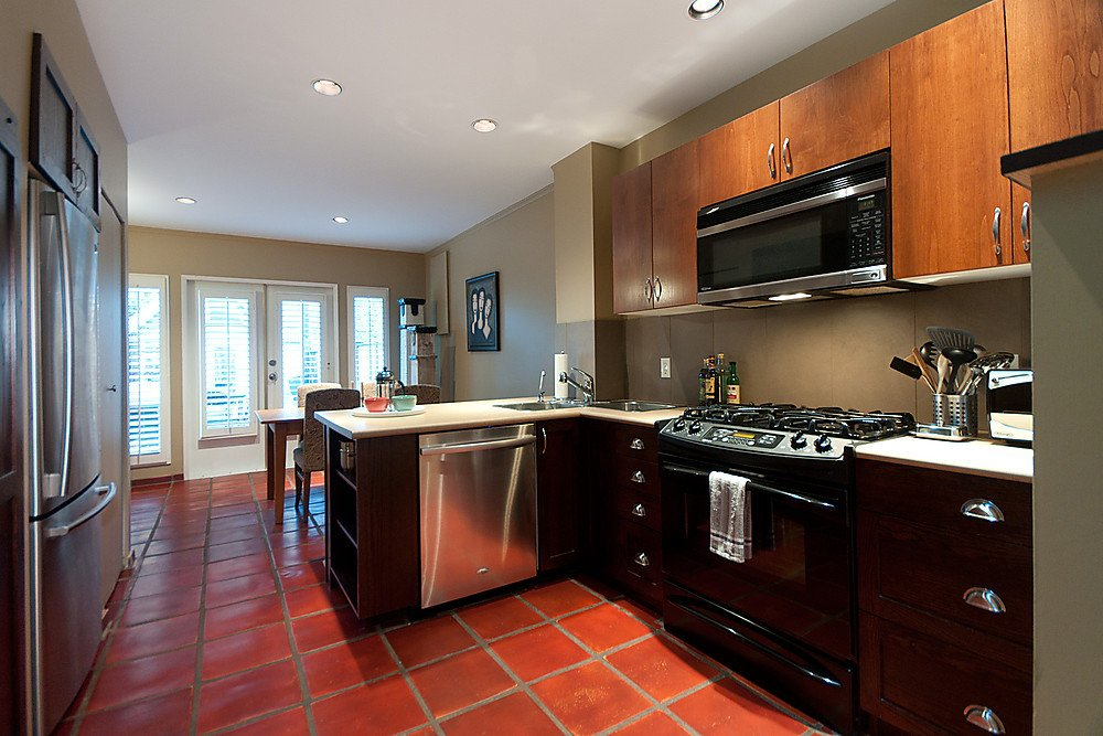 Photo 7: Photos: 4369 W 15TH Avenue in Vancouver: Point Grey House for sale (Vancouver West)  : MLS®# V865308