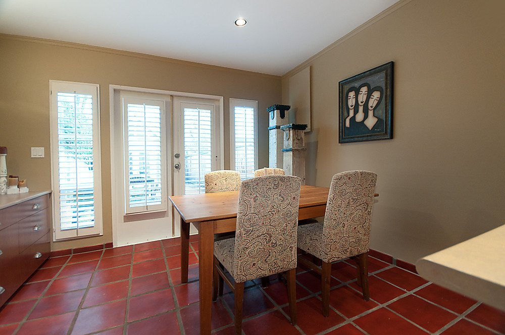 Photo 13: Photos: 4369 W 15TH Avenue in Vancouver: Point Grey House for sale (Vancouver West)  : MLS®# V865308