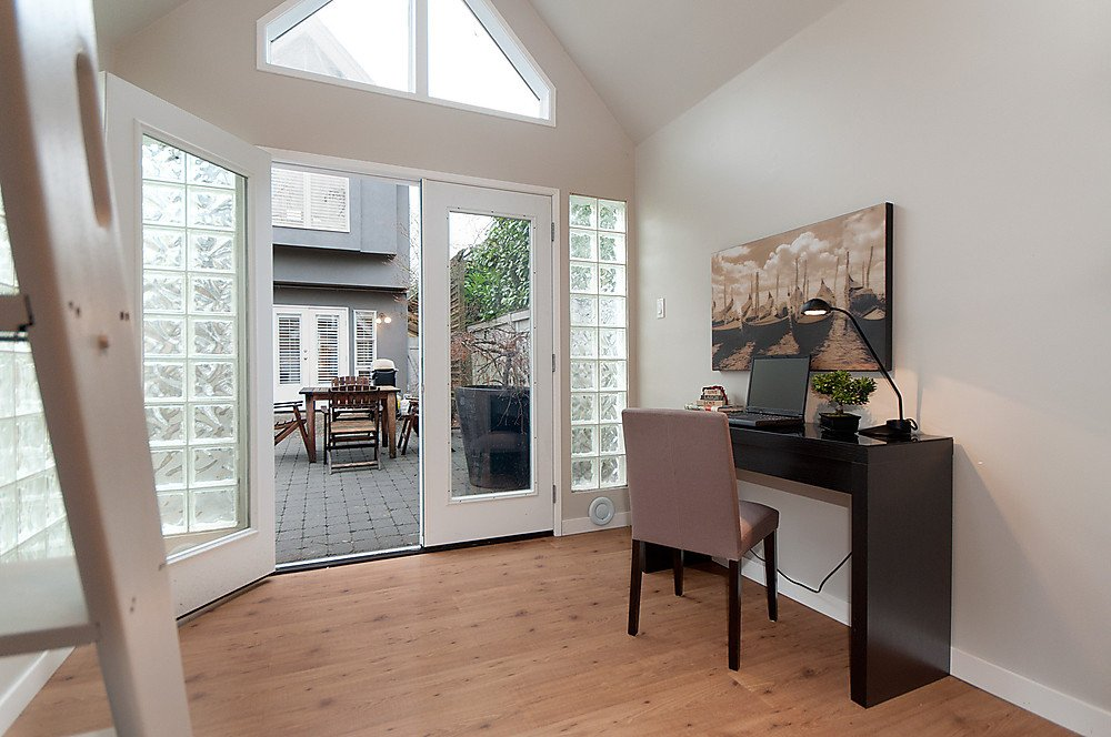 Photo 33: Photos: 4369 W 15TH Avenue in Vancouver: Point Grey House for sale (Vancouver West)  : MLS®# V865308