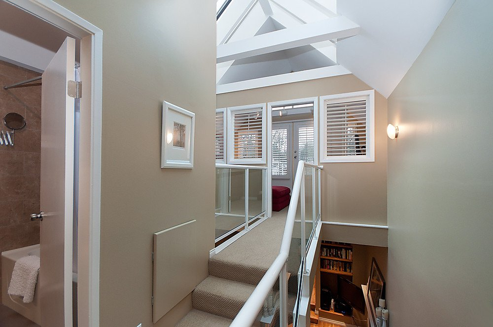 Photo 16: Photos: 4369 W 15TH Avenue in Vancouver: Point Grey House for sale (Vancouver West)  : MLS®# V865308