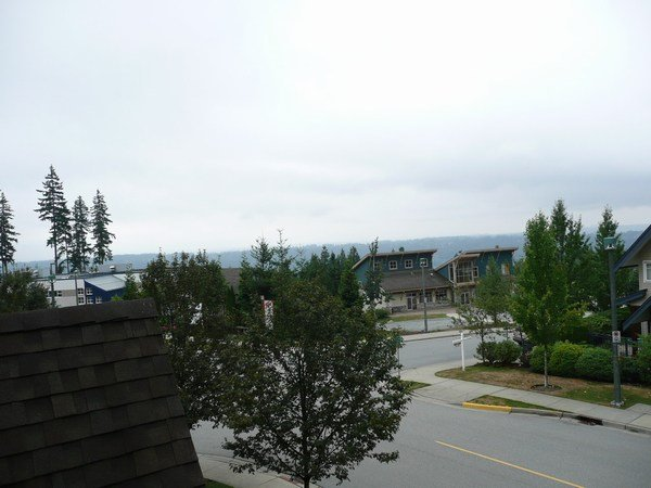 """Photo 20: Photos: 88 2000 PANORAMA Drive in Port_Moody: Heritage Woods PM Townhouse for sale in """"MOUNTAINS EDGE"""" (Port Moody)  : MLS®# V782156"""