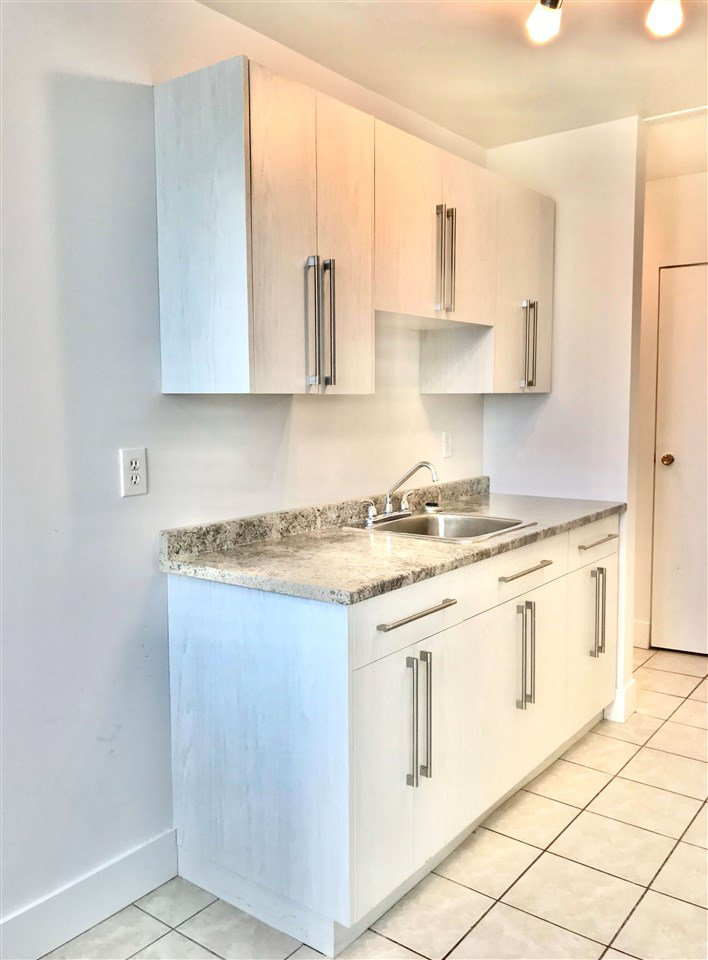 """Main Photo: 705 1501 QUEENSWAY Street in Prince George: Connaught Condo for sale in """"CONNAUGHT HILL RESIDENCES"""" (PG City Central (Zone 72))  : MLS®# R2468818"""