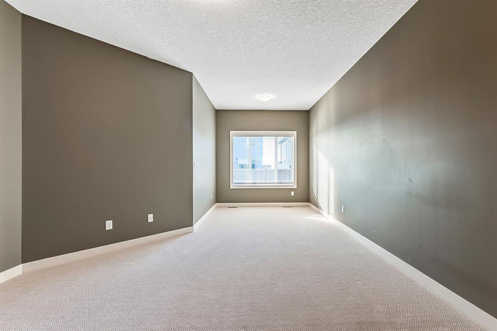 Photo 14: Photos: 101 Monteith Court SE: High River Detached for sale : MLS®# A1043266