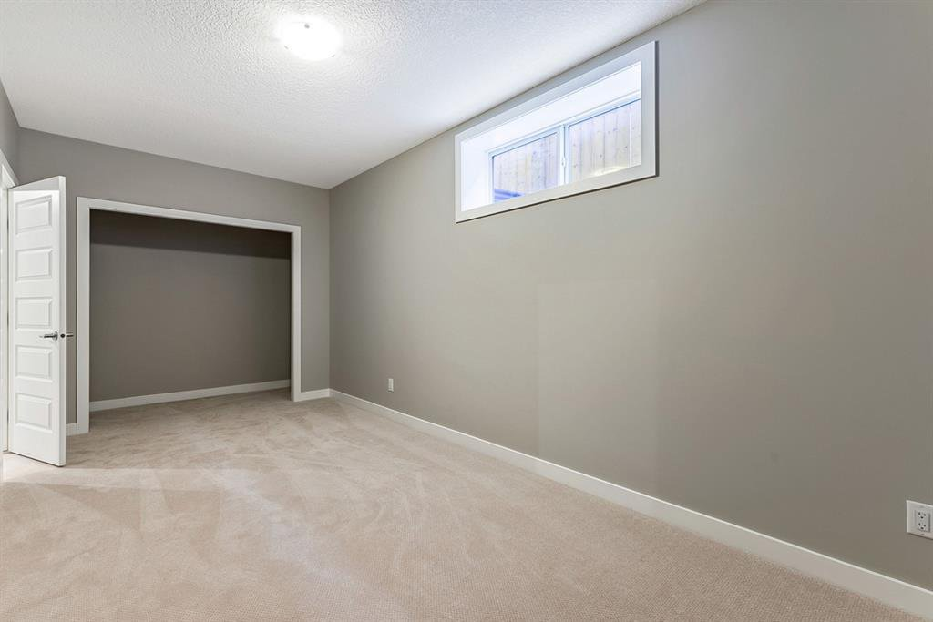Photo 24: Photos: 101 Monteith Court SE: High River Detached for sale : MLS®# A1043266