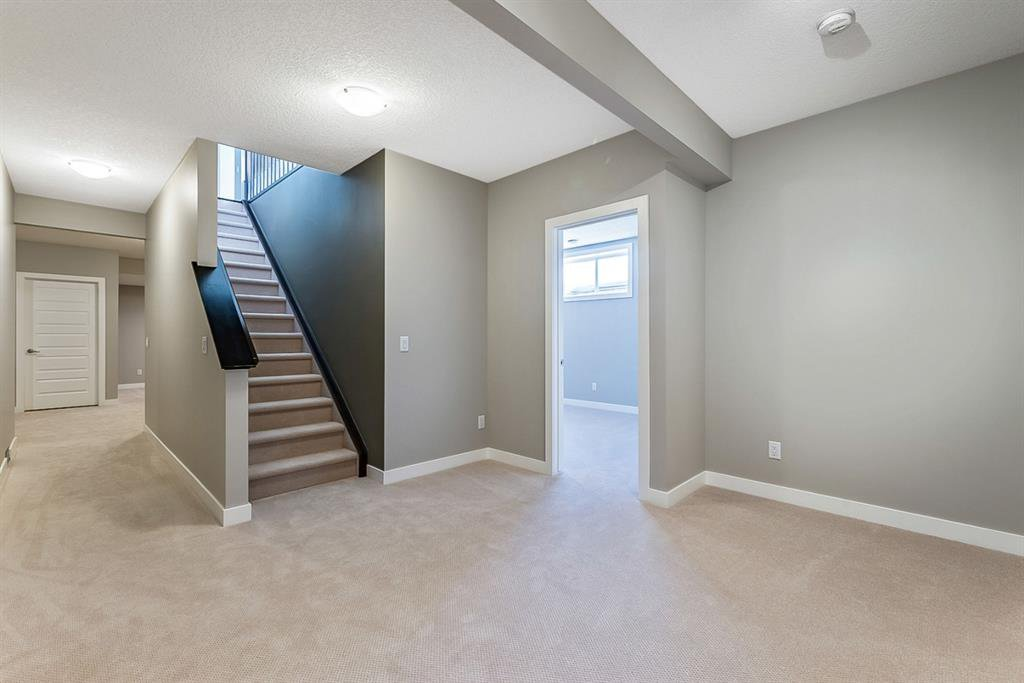 Photo 19: Photos: 101 Monteith Court SE: High River Detached for sale : MLS®# A1043266
