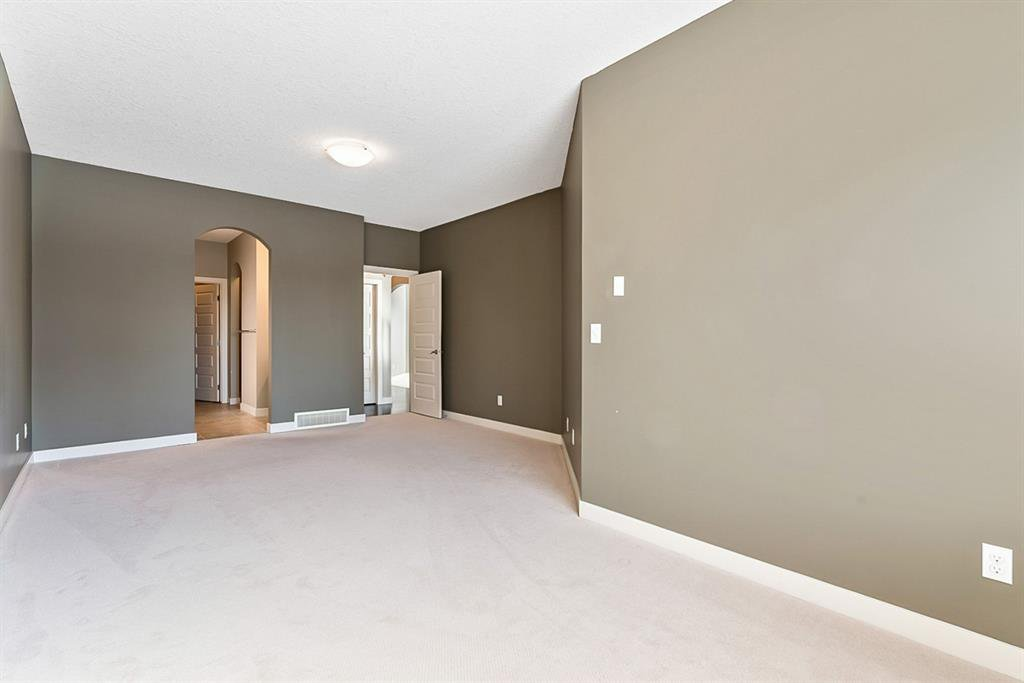Photo 15: Photos: 101 Monteith Court SE: High River Detached for sale : MLS®# A1043266